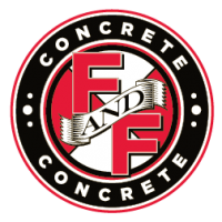 F & F Concrete, LLC
